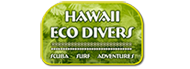Hawai Eco Divers