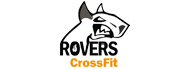 Rovers CrossFit